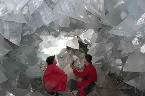 caverna-de-cristais_naica